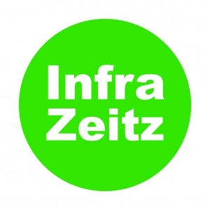 Logo Infra 1109_nur kreis.indd