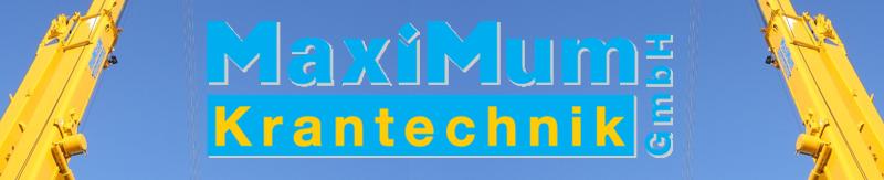 MaxiMum_01