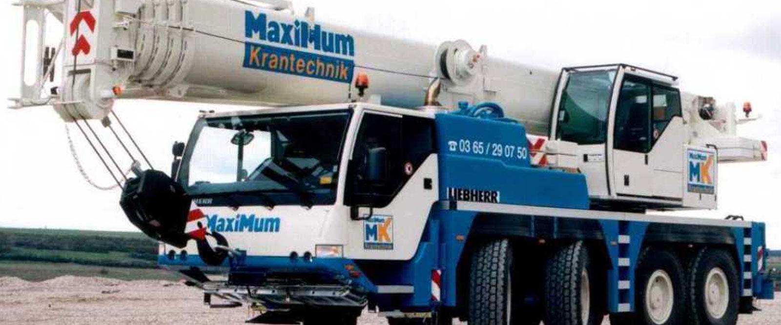 MaxiMum_02