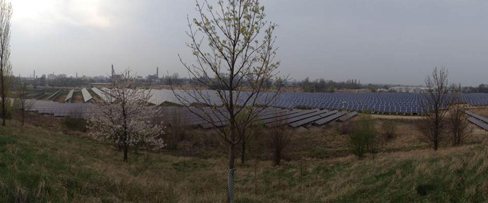 Solarpark_01
