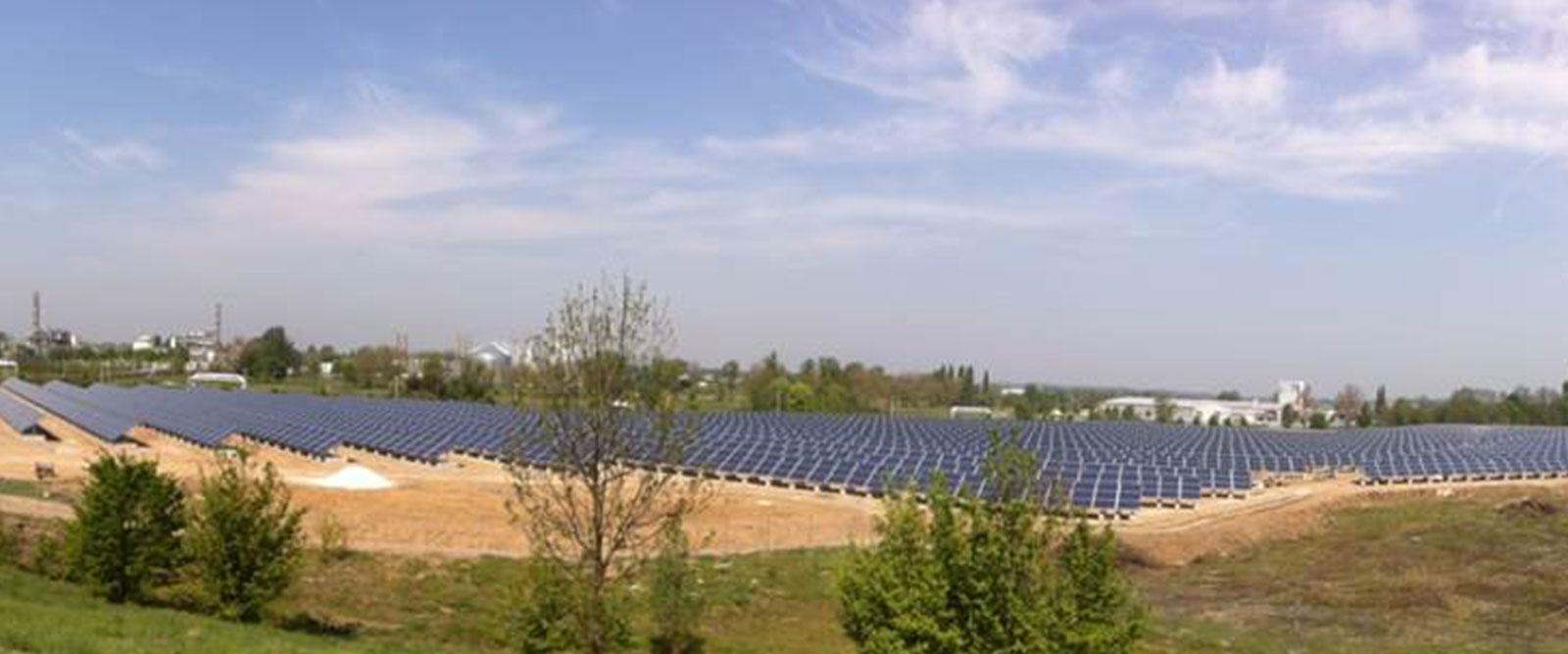 Solarpark_02